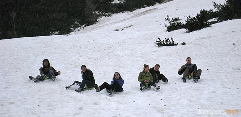 snowboard-bled-eslovenia-jumpers