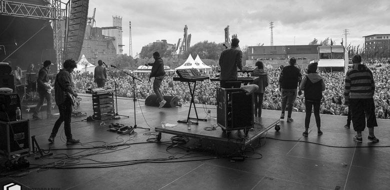 festival-msdockville-jumpers