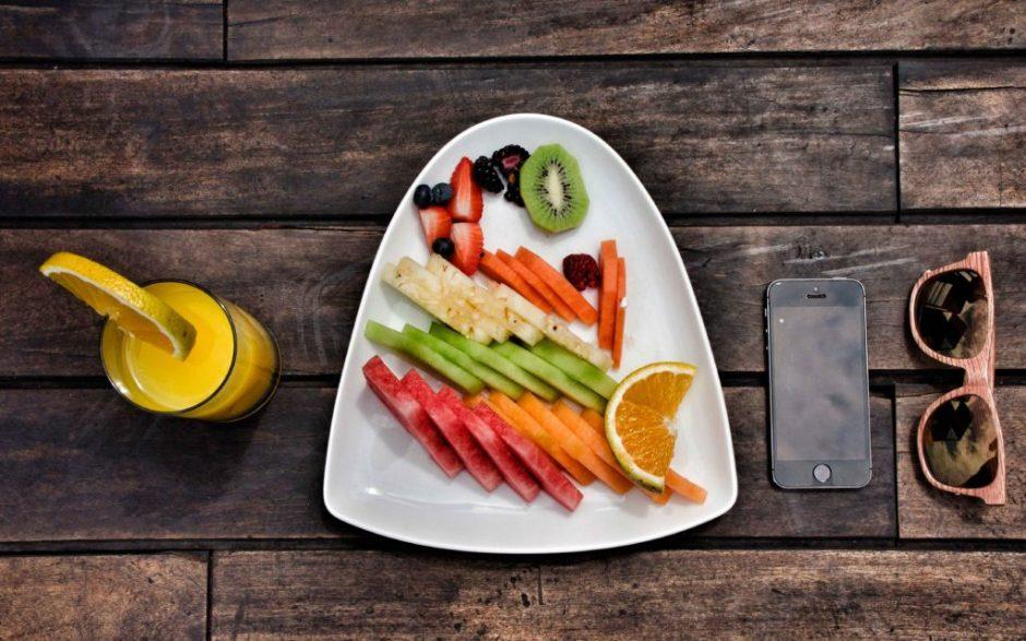 breakfast2Square-Hotel-Luxury-Guadalajara-alex-jumper
