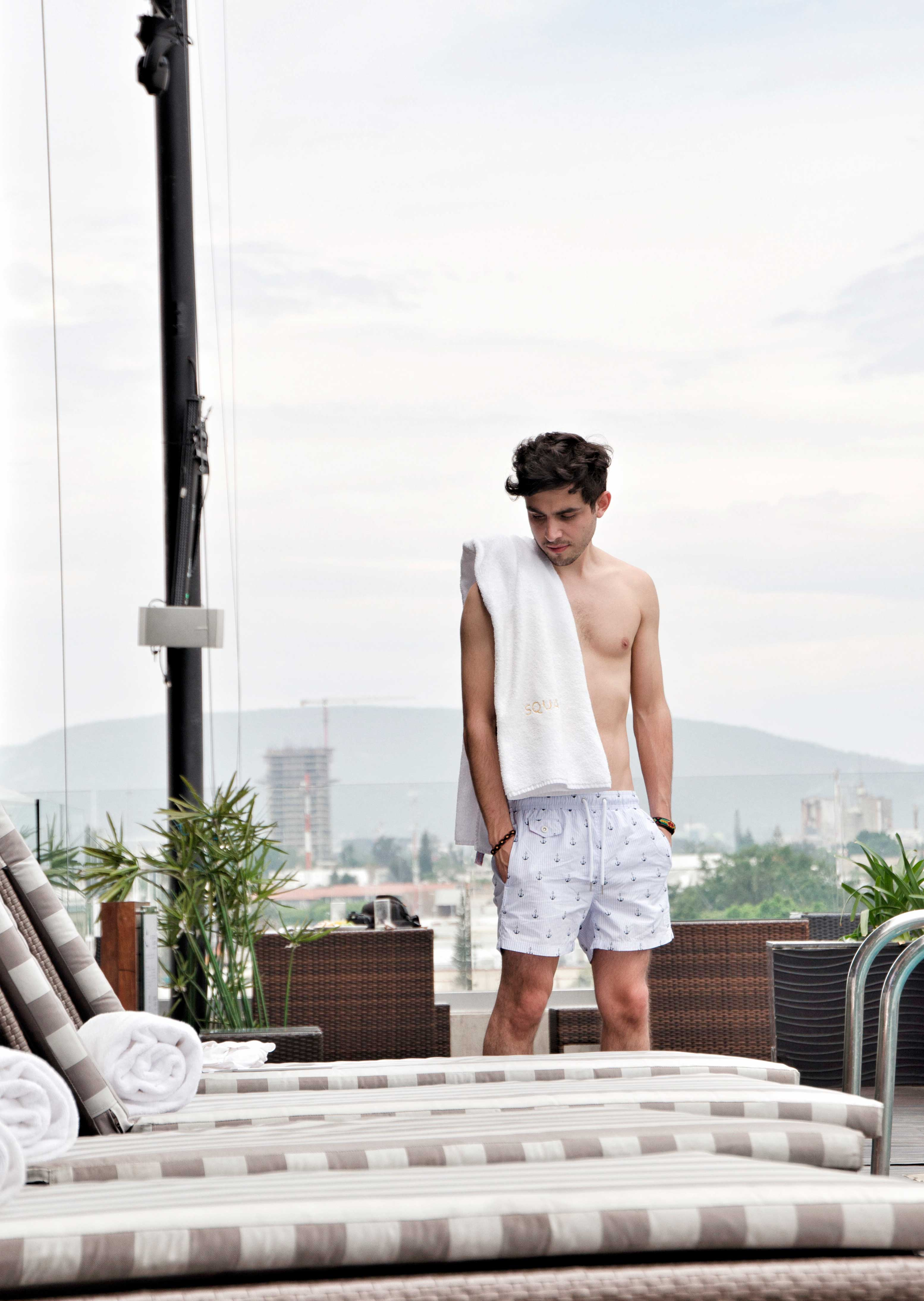 pool1-Square-Hotel-Luxury-Guadalajara-alex-jumper