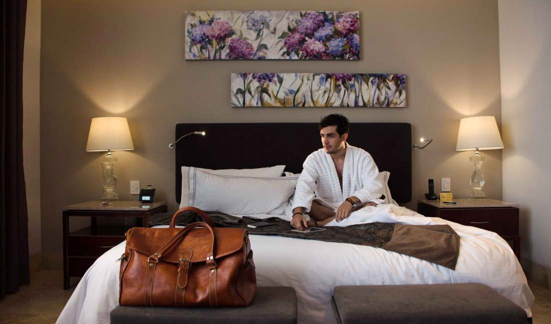 room2-Square-Hotel-Luxury-Guadalajara-alex-jumper-buena2