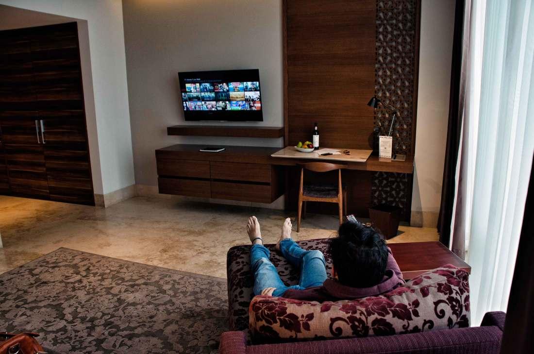 room3-Square-Hotel-Luxury-Guadalajara-alex-jumper
