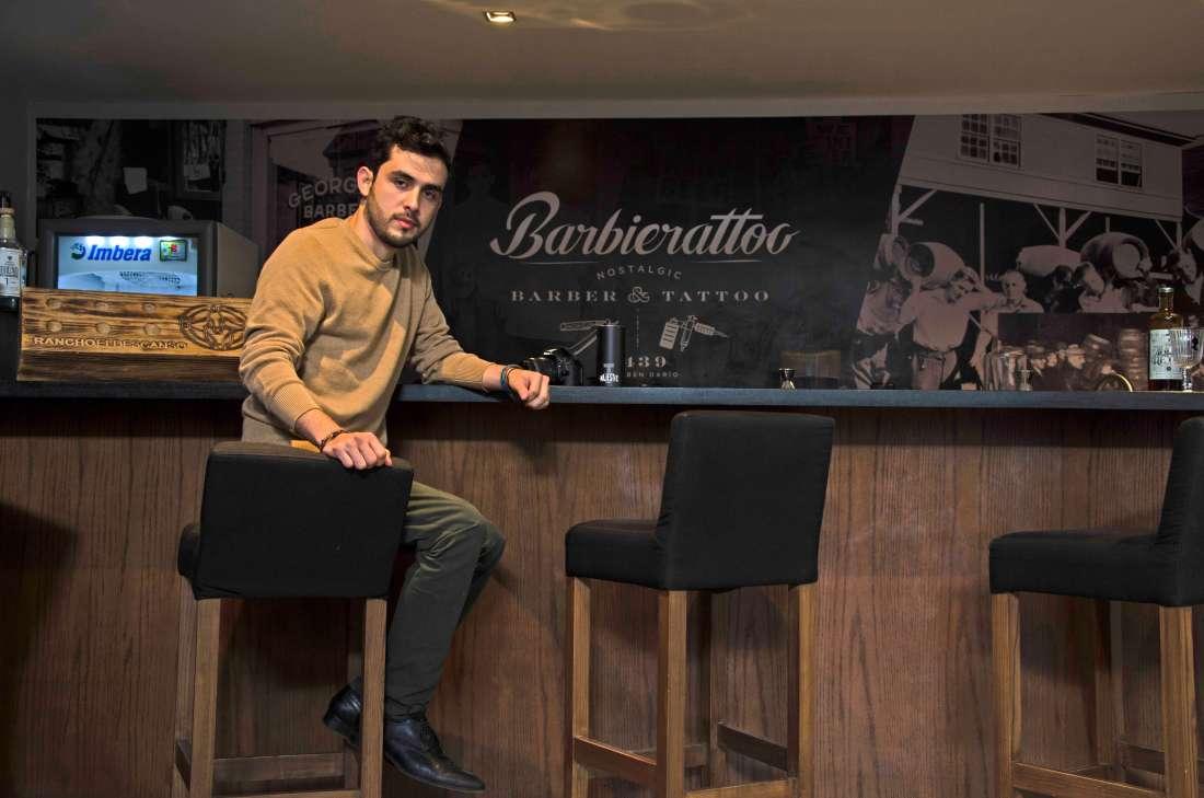 barbieratto-alexjumper-bar