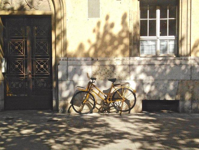 bicicleta-europa-transportacion