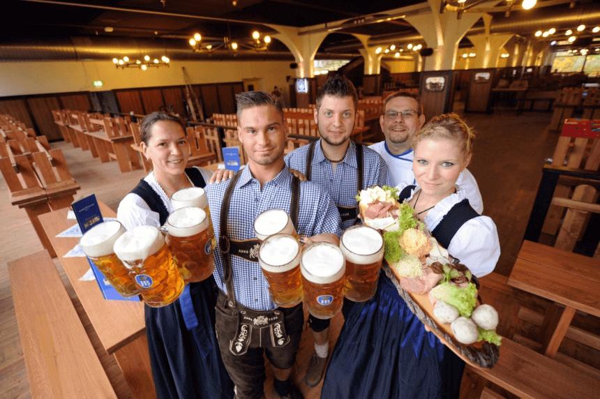 cervezas-en-berlin-alemania