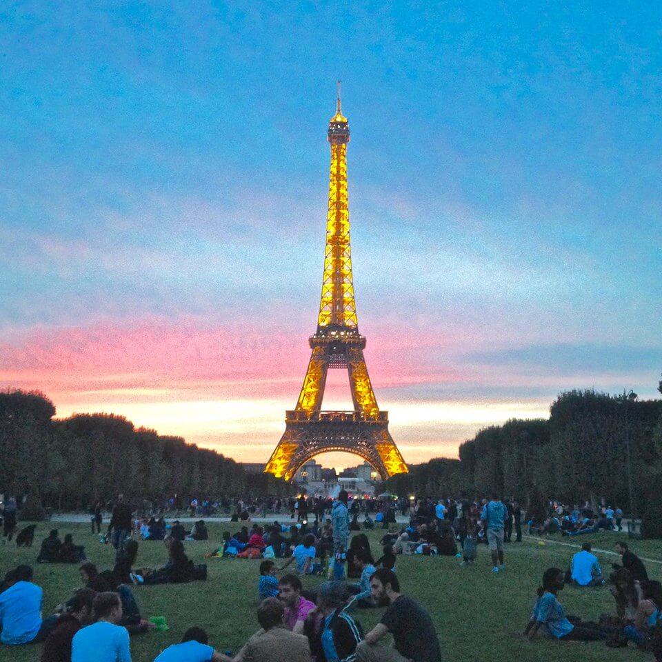 paris-beber-europa-torre