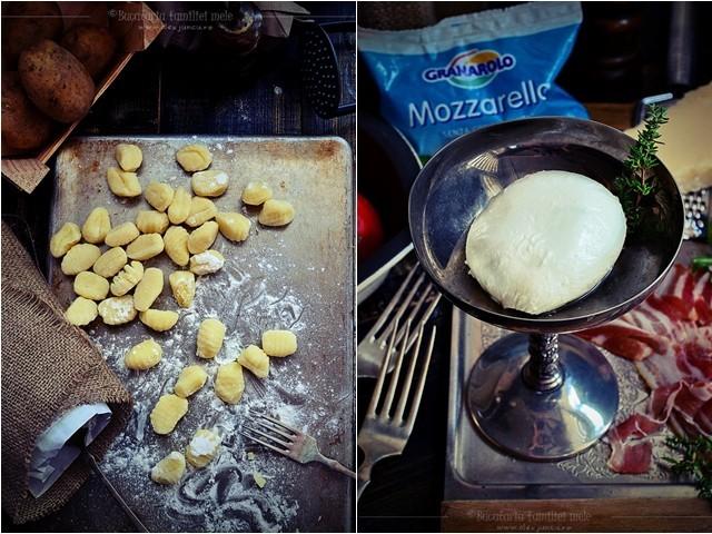 gnocchi_de_cartofi_original