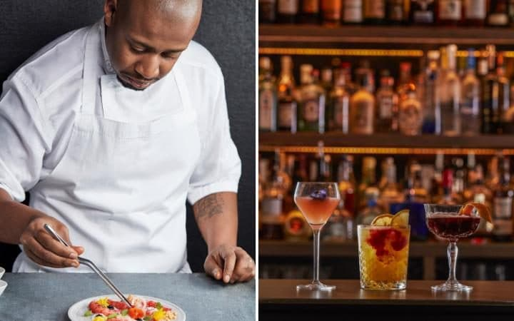 michael-and-cocktails-large_transeo_i_u9apj8ruoebjoaht0k9u7hhrjvuo-zlengruma