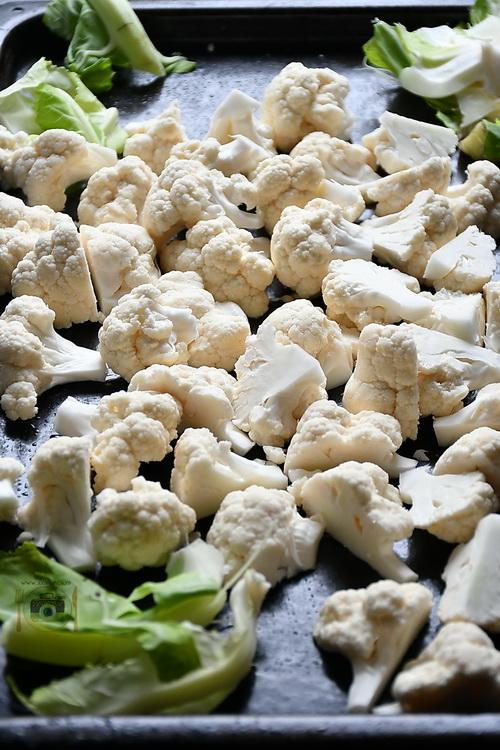 Conopida -Bucătăria familiei mele- www.alexjuncu.ro