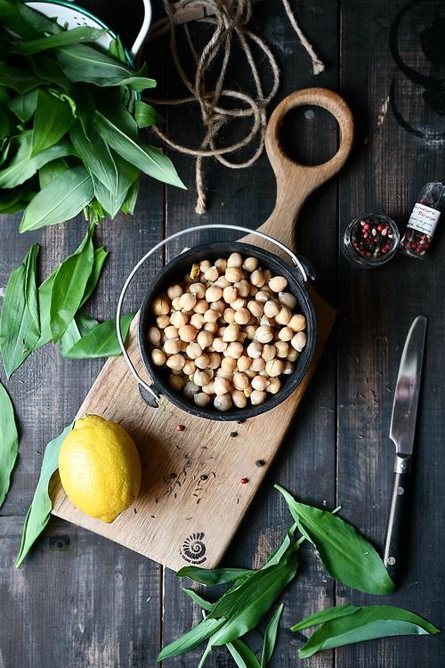 Năut- Bucătăria familiei mele- www.alexjuncu.ro