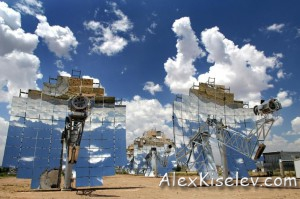 Awesome-Solar-Power-Systems-for-Homes-High-Technology-System