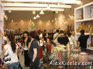 shunde_furniture_wholesale_markets_shopping_3
