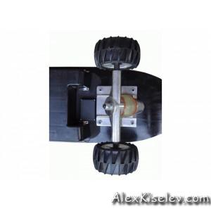 elektroskeit-VM-007458-1
