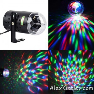 Big-Discount-RGB-3W-Crystal-Magic-Ball-Stage-Lighting-Laser-Stage-Lighting-For-Party-Disco-DJ
