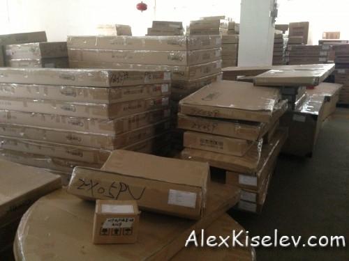 dostavka-mebeli-iz-kitaya-v-rossiyu_4289931