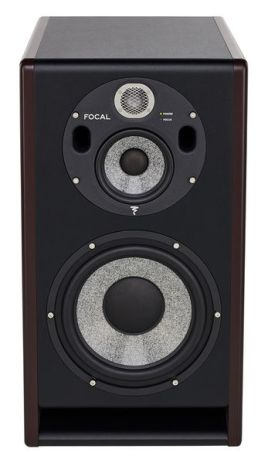 focal monitor trio11 be