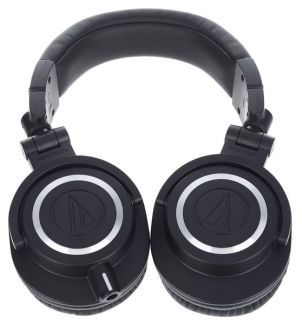 audio technica m50x fra le migliori cuffie