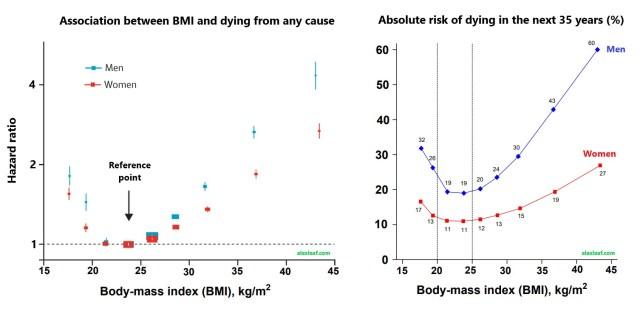 BMI_mortality