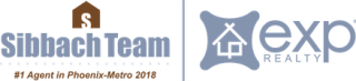 Sibbach exp logo