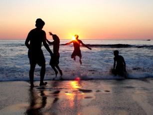beach_by_aaalleexxx