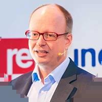 Bernd Völcker