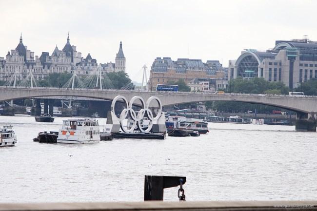 London 2012 ©www.alexloves.com