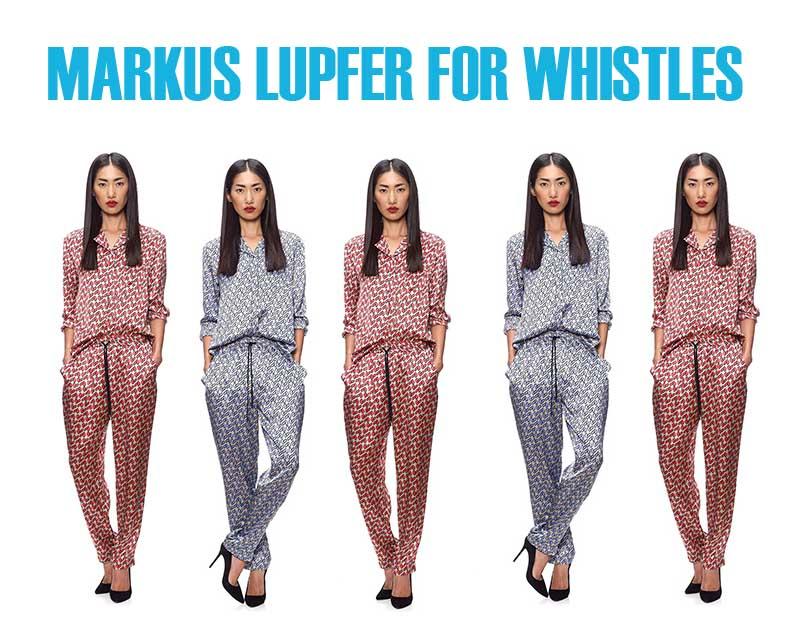 markus Lupfer whistles