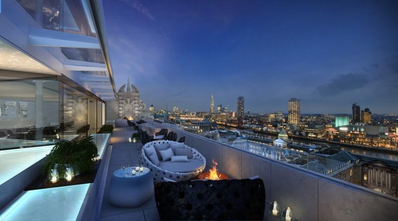 ME-London-Radio-Rooftop-Bar