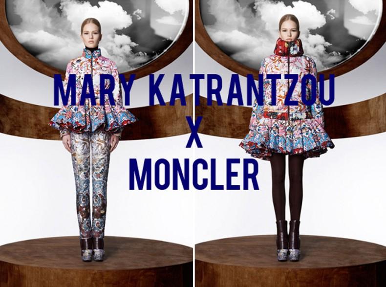 MonclerandMaryK1-1