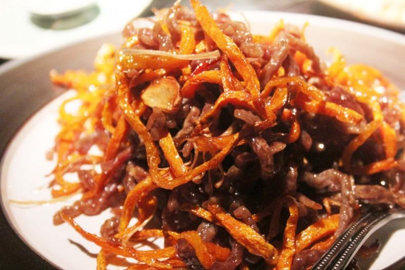 Hutong Shard ©www.alexloves.com