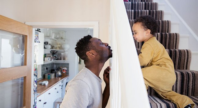 How to Simply Increase Your Family Wealth by Paying for Housing   Simplifying the Market