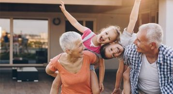 What to Consider When Choosing Your Home To Retire In |Simplifying The Market
