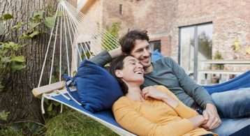 Home Buyers are Optimistic About Homeownership! | Simplifying The Market