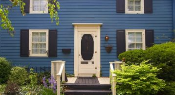10 Steps to Buying a Home This Summer [INFOGRAPHIC]   Simplifying The Market