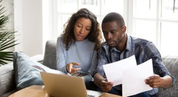 Have You Budgeted for Closing Costs?   Simplifying The Market