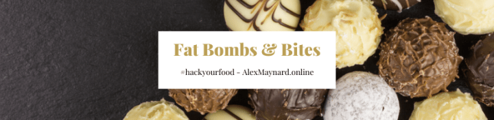 Dessert Banner - Fat Bombs & Small Bites Recipes.png