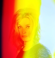 Sharon Tate Dreams 2 (3)