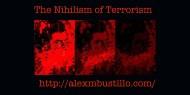 The Nihilism of Terrorism: Che Guevara