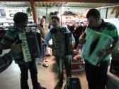 Alex, Tolentino, Kramar