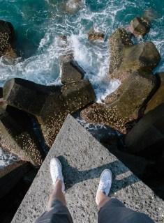 XiZiWan Beach