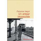 amour-imossible