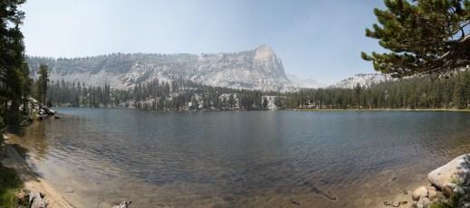 Big Five Lakes