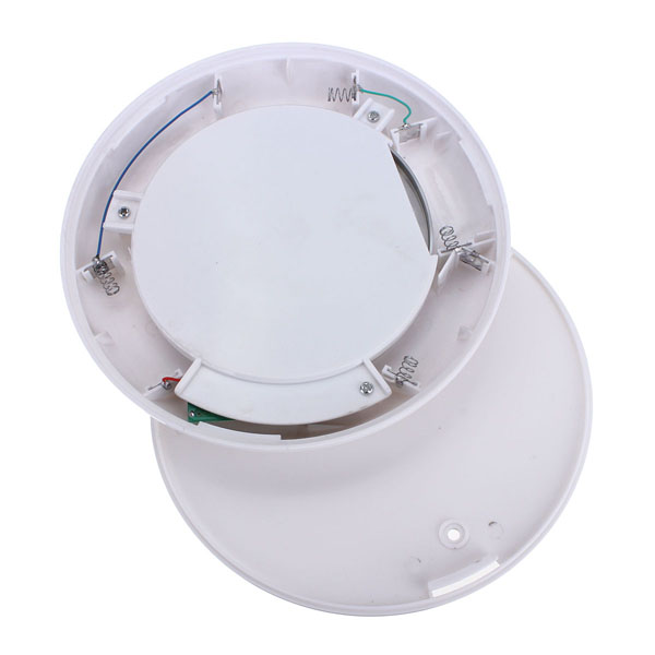 Battery Remote Light Operated Led Ceiling