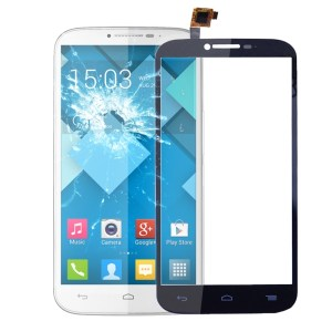 Touch Screen Replacement for Alcatel One Touch Pop C9