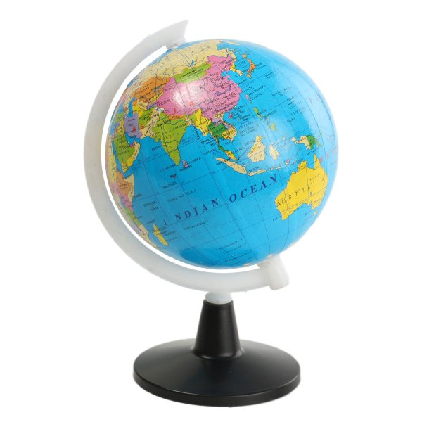 8 5cm World Globe Atlas Map With Swivel Stand Geography Educational         f90ae955 46df 6973 24f1 ed4b40e98703 jpg