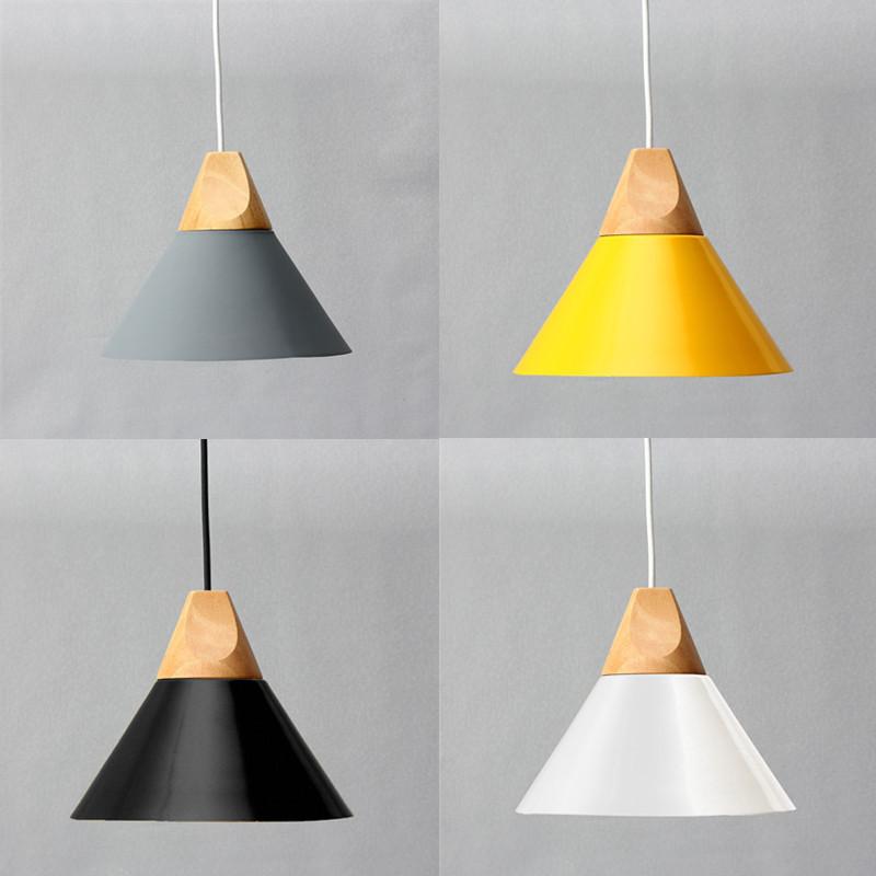Modern Pendant Light Fixtures Kitchen