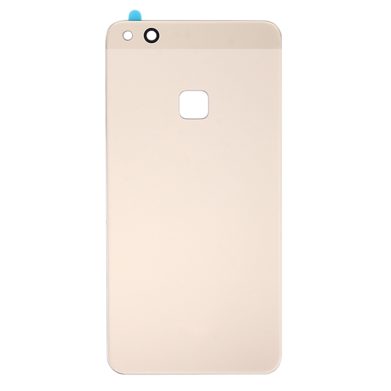 Replacement Huawei P10 Lite Battery Back Cover Gold