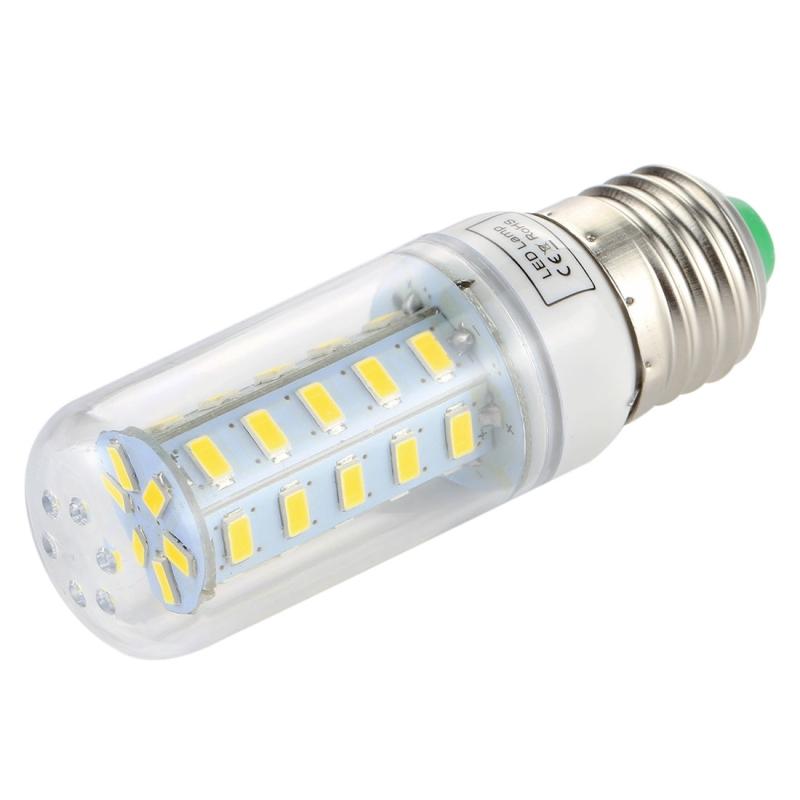 Consumers Energy Free Light Bulbs