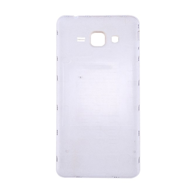 Replacement for Samsung Galaxy J2 Prime / G532 Battery Back Cover (Gold)