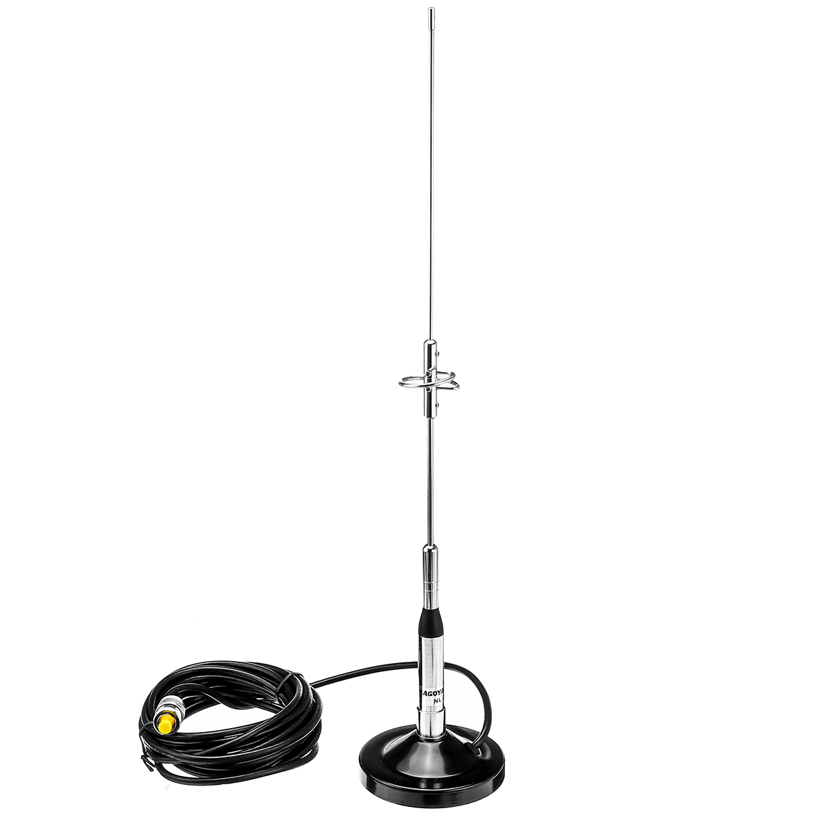 3 0 Db Dual Band Car Radio Mobile Station Antenna Nl 770s